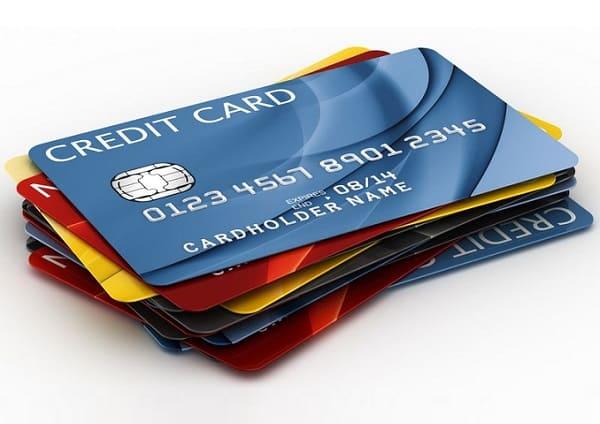 Кредитка или карта рассрочки хоум кредит