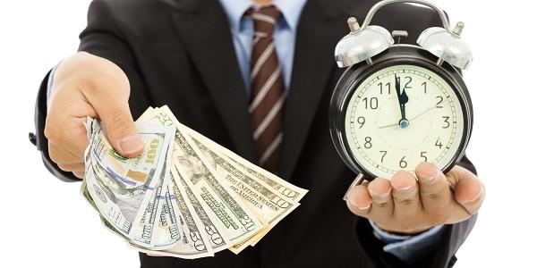 досрочное погашение задолженности по Свободе