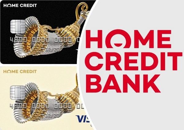 кредитная карта Хоум Кредит