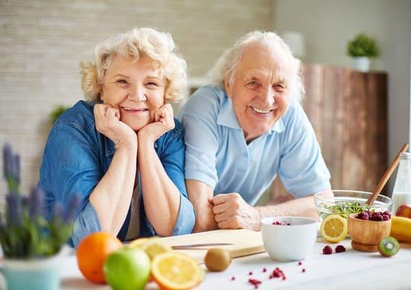 Можно ли оформить карту рассрочки Хоум Кредит пенсионеру
