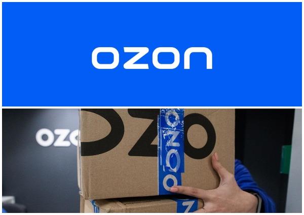 карта Свобода в Ozon